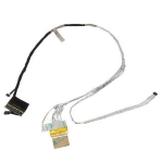 LED Screen Video Cable replacement for HP Pavilion DV6-6000