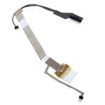 LCD Video Cable replacement for HP PAVILION CQ60