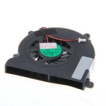 Cooling Fan replacement for HP DV4-1000 CQ40 CQ45