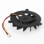 Cooling Fan replacement for HP ProBook 4410S 4415S 4416S 4411S