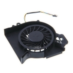 Cooling Fan replacement for HP Pavilion DV6-6000 DV7-6000