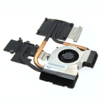 Cooling Fan Heatsink ​replacement for HP Pavilion DV6-6000 DV7-6000