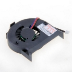 Cooling Fan ​replacement for Lenovo ThinkPad X200 X201 X201i