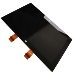 LCD Display Touch Digitizer Assembly Replacement for Microsoft Surface Pro 2 1601