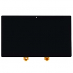 LCD Display Touch Digitizer Assembly Replacement for Microsoft Surface RT RT1 1st 1516