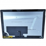 LCD Display Touch Screen Digitizer Assembly Replacement for Microsoft Surface Pro 3 1631 V1.1