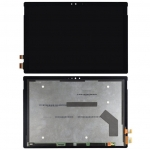 LCD Display Touch Screen Digitizer Assembly Replacement for Microsoft Surface Pro 4 1724 V1.0