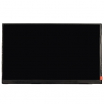 LCD Screen Display Replacement For Microsoft Surface Pro 1 & Pro 2
