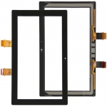 Touch Screen Digitizer Replacement for Microsoft Surface Pro 2