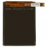 ED060SCE(LF)C1 E-Ink LCD Screen Display Panel Replacement for Amazon Kindle 3 E-book Reader