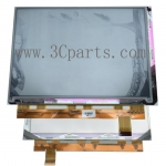 ED0970C4(LF) E-Ink LCD Screen Display Panel Replacement for Amazon DXG 9.7