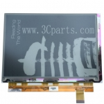 ED097OC1(LF) E-Ink LCD Screen Display Panel Replacement for Amazon Kindle DX 9.7