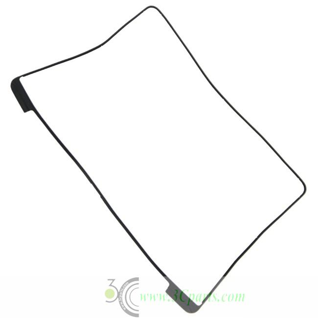 lcd rubber gasket 2012 2015 replacement for macbook pro 13 retina Plastic Stylus lcd rubber gasket 2012 2015 replacement for macbook pro 13 retina a1502 a1425