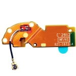 WiFi Antenna Flex Cable Replacement for iPod Touch 5th 6th Gen