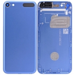 Back Cover Replacement for iPod Touch 6th Gen​ Blue