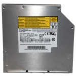 Sony AD-5670S Superdrive Super Drive Replacement for iMac Mac mini