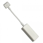 AC Power Adapter Connector Converter For Macbook Pro MagSafe to MagSafe 2 Power Adapter Converter Ca...