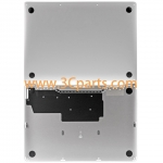 "Bottom Case Replecement For Macbook Pro 13"" A1708 (Late 2016)"