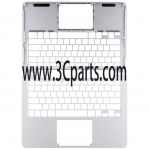 "Upper Case (US English) Replacement For Macbook Pro Retina 13"" A1425 (Late 2012,Early 2013)"