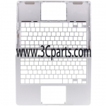 "Upper Case (British English) Replacement For Macbook Pro Retina 13"" A1425 (Late 2012,Early 2013)"