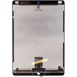 LCD Screen and Digitizer Assembly Replacement For iPad Pro 10.5