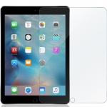 Tempered Glass Screen Protector Replacement for iPad Pro 10.5""
