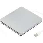 2.5 Inch USB 2.0 External SATA Hard Drive Enclosure