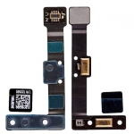 Microphone Flex Cable Replacement for iPad Pro 10.5""