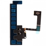 WiFi+3G Version Left Antenna Flex Cable Replacement for iPad Pro 10.5""