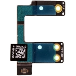 WiFi Version Right Antenna Flex Cable Replacement for iPad Pro 10.5""