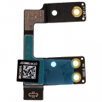 WiFi Version Left Antenna Flex Cable Replacement for iPad Pro 10.5