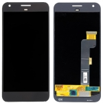 LCD Screen Digitizer Assembly Replacement for Google Pixel XL