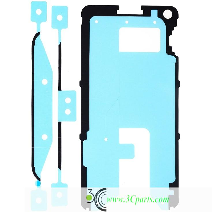 Front Housing Adhesive Replacement for Samsung Galaxy S10e