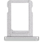 SIM Card Tray Replacement for iPad Pro 10.5