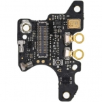 Microphone PCB Board Replacement for Huawei P20 Pro