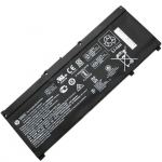 Laptop Battery 15.4V 70.07Wh 4550mAh SR04XL 917724-855 Replacement for HP Pavilion Power 15-CB 15-CE...