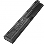 Laptop Battery 633805-001 for HP ProBook 4330s 4331s 4430s 4431s 4510s 4530s 4540s 4535s 4435s 4436s...