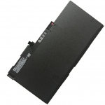 Laptop Battery CM03XL 717376-001 for HP EliteBook CM03 HSTNN-IB4R CO06 EliteBook 840 EliteBook 840 G...