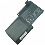 Laptop Battery SB03XL 717378-001 for HP EliteBook 720 G1 G2 725 820 716726-421 Used